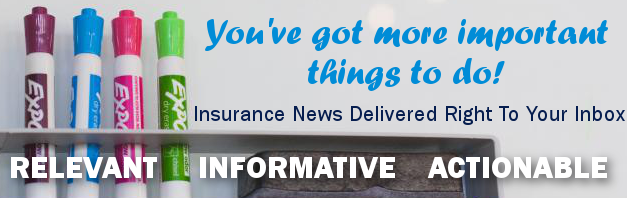 Click_liability_news