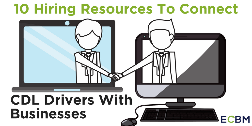 10 Hiring Resources To Connect CDL Drivers With Businesses.png