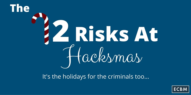12_social_engineering_scams_holidays-_twitter_2.jpg