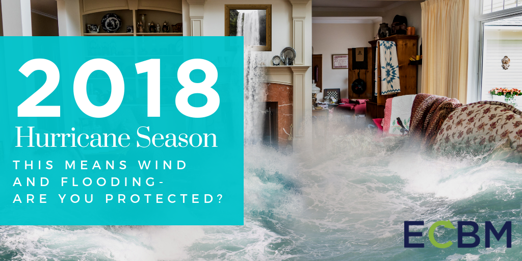 2018 Hurricane Season is here (1)