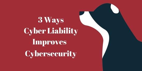 3ways_cyberliability_cybersecurity_1