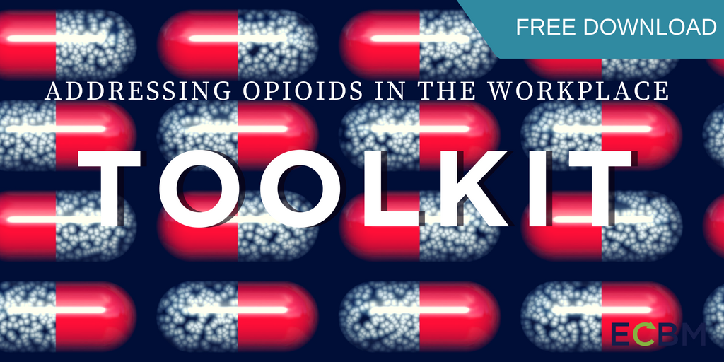 ADDRESSING OPIOIDS IN THE WORKPLACE (1)