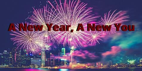 A_New_Year_A_New_You_TWI_DEC13.jpg