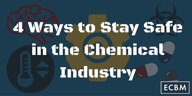 Chemical_Safety_2.jpg