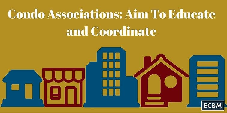 Condo_Associations-_Aim_To_Educate_and_Coordinate_TWI_FEB15-1.jpg