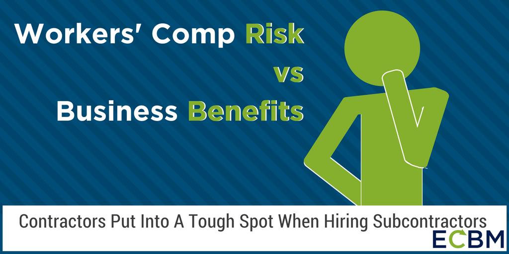Contractors Put Into A Tough Spot When Hiring Subcontractors. (1).png