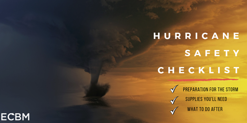 Copy of Hurricane Safety Checklist-3