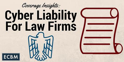 Coverage_insights_cyber_liability_for_law_firms_TWI_MAR14.jpg