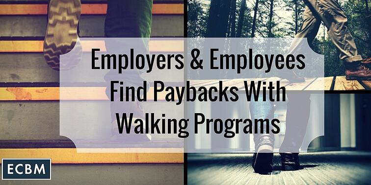 Employers__Employees_Find_Paybacks_With_Walking_Programs_TWI_SEP14.jpg