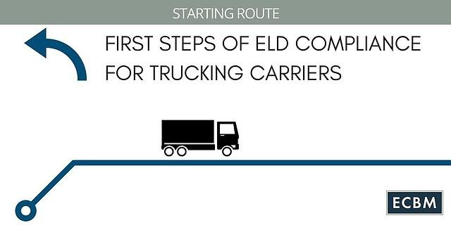 FIRST_STEPS_OF_ELD_COMPLIANCE_FOR_TRUCKING_CARRIERS.jpg