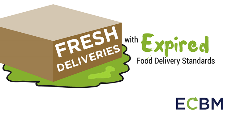 FRESH deliveries expired food delivery standards.png