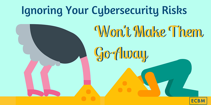Ignoring Your Cybersecurity Risks Won't Make Them Go Away.png