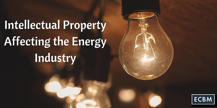 Intellectual_Property_Affecting_the_Energy_Industry_TWI_jul14.jpg
