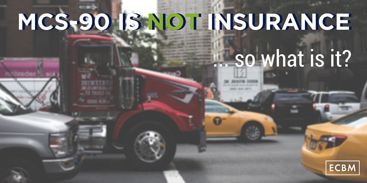 MCS-90 IS NOT INSURANCE-twitter.png