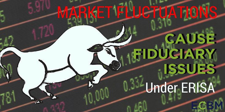 Market Fluctuations Cause Fiduciary Issues Under ERISAAdd heading.png