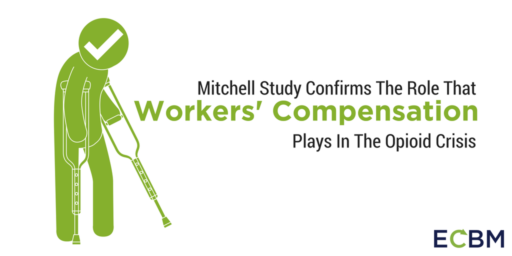 the role compensation plays Explain the role compensation plays in the achievement of organizational goals to any successful organizations a solid compensation system is critical in order to attract qualified.