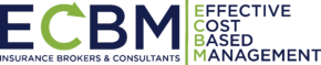 ecbm_logo_transparent.png