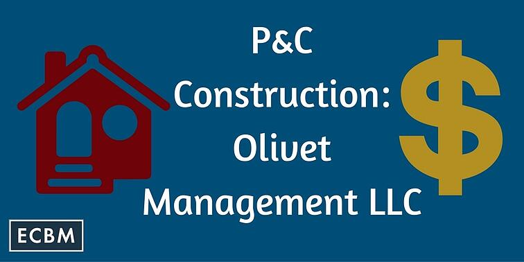PC_Construction-_Olivet_Management_LLC_TWI_MAY2014.jpg