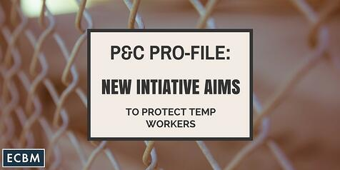 PC_PRO-FILE_NEW_INITIATIVE_AIMS_TO_PROTECT_TEMP_WORKERS_TWI.jpg