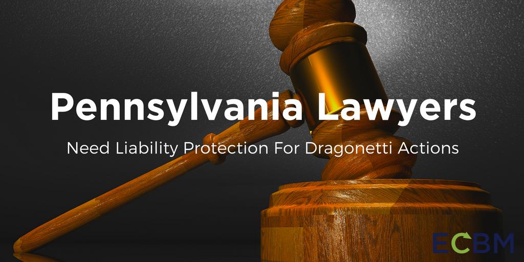 Pennsylvania Lawyers.png