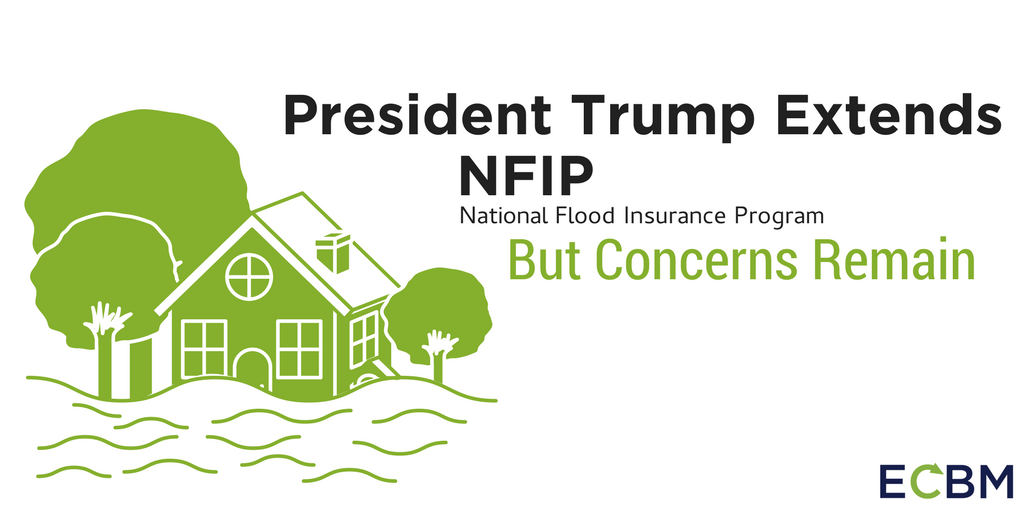 President Trump Extends NFIP But Concerns Remain.png