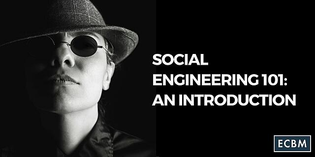SOCIAL_ENGINEERING_101AN_INTRODUCTIONNever_make_an_exception_of_yourself_2.jpg