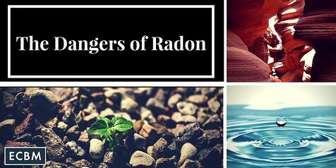 The_dangers_of_Radon_TWI_1.jpg