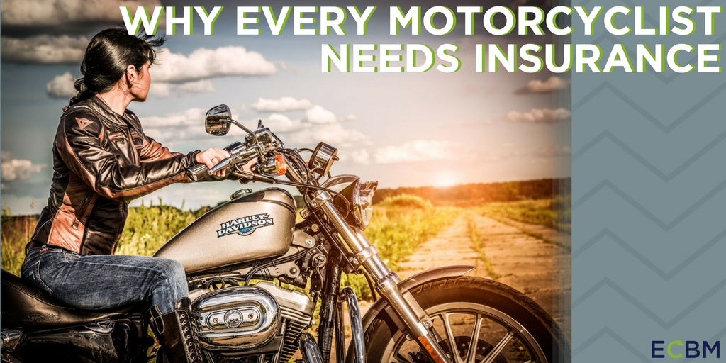 Why Every Motorcyclist Needs Personal Insurance-2.png