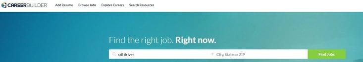 careerbuilder.jpg