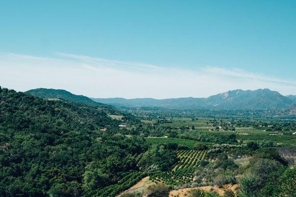 drone_farm_landscape-1