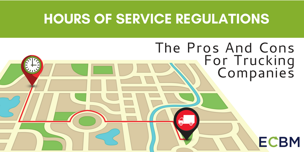 hours of service regulations Pros And Cons For Trucking Companies- twitter.png