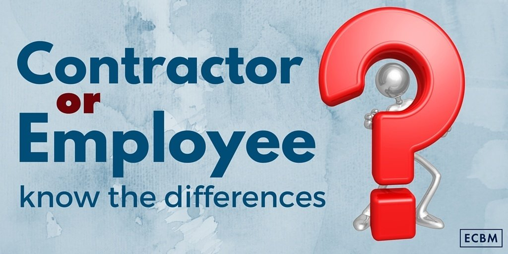 Contractor_or_Employee-_Know_the_Differences_2-2