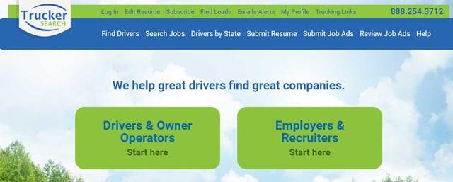 trucker-search.jpg
