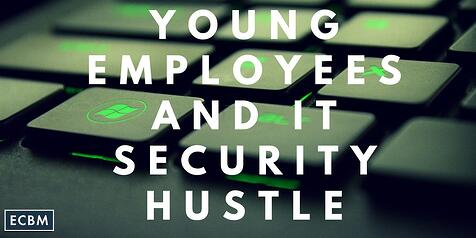 young_employees_and_IT_security_TWI_1.jpg