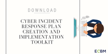 Click for free Download- Cyber incident response plan creation and implementation toolkit