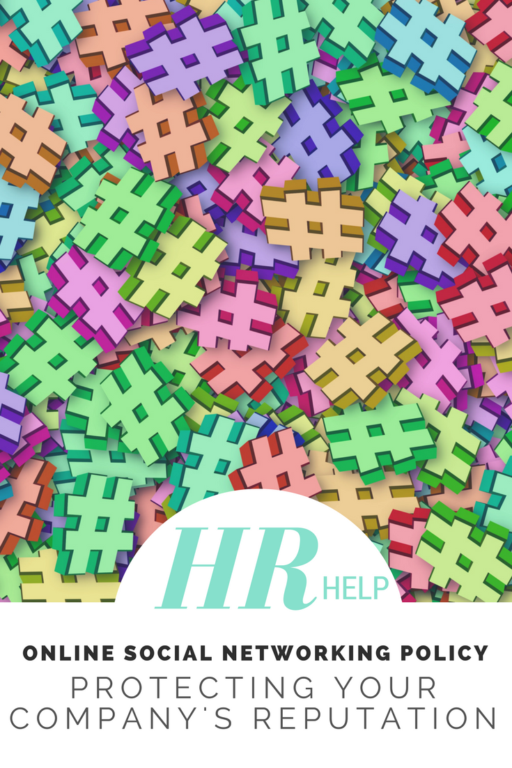HR help online social networking policy (1)-2.png