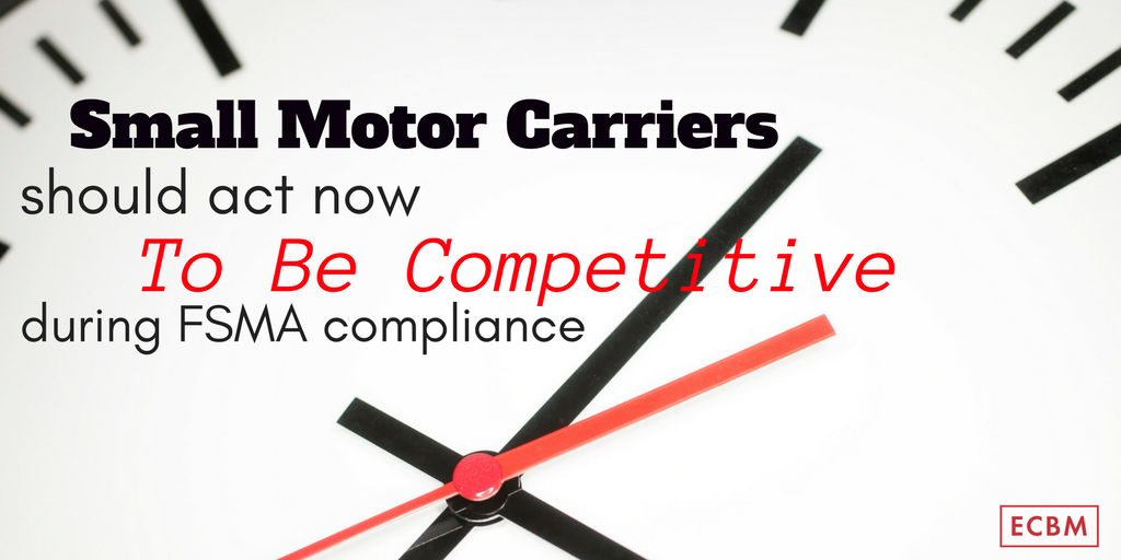 Small Motor Carriers Should Act Now To Be Competitive During FSMA Compliance-twitter.png
