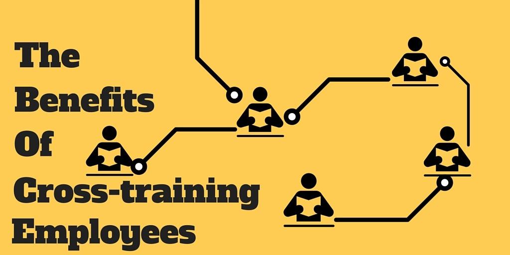 HR Insights: Cross-Training Employees