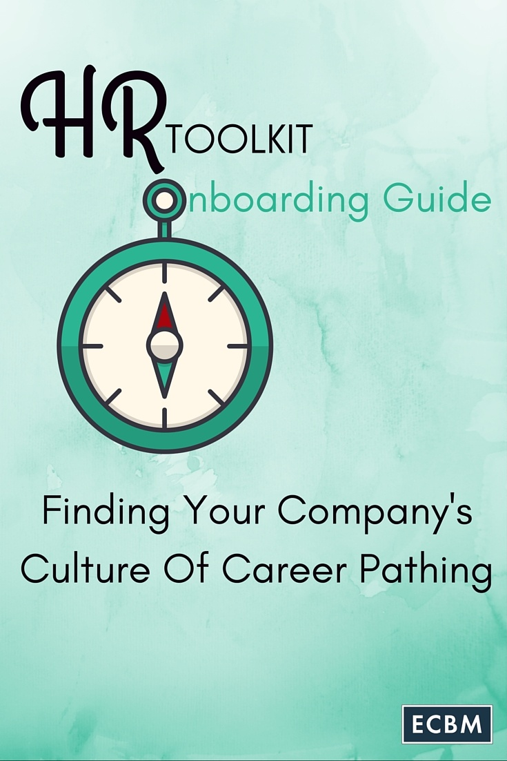 HR Toolkit: New Employee Onboarding Guide