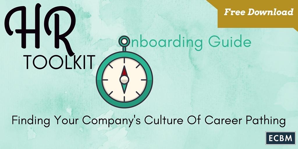 Toolkit_onboarding_kit-_twitter_1