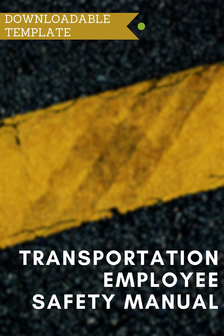 Transportation Employee Safety Manual-1.png