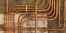pipes-602922-edited.jpg