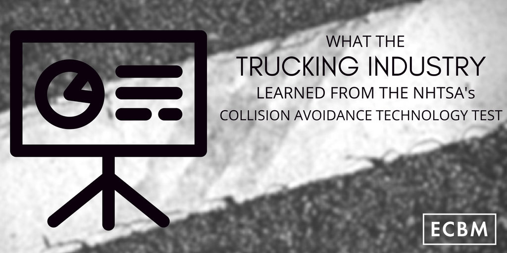 what_the_trucking_industry_learned_collision_avoidance_technology_test_nhtsa-_twitter.png